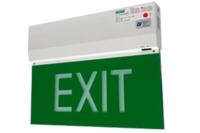 exit04