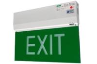 exit05
