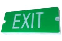 exit06