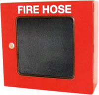 fire-hose-cabinet-breeching-inlet-cabinet