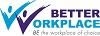BCA Pledge Logo
