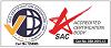 SS506 Logo (png)